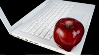 What You Can Learn from MacWorld