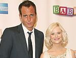Amy Poehler's A Baby Mama!