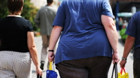 DEBATE: Can States Charge for Obesity?