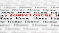 The Real Price of Foreclosure