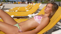 Skin Cancer Rising for Young Women