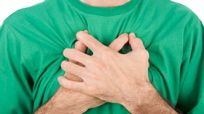 Angina: A Subset of Heart Disease