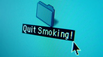 Quitting Smoking 2.0