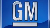 GM Cuts Truck Production