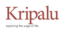 Please Come to My Kripalu Workshop!