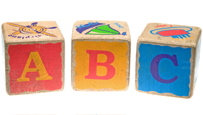 The ABCs of a Diagnosis