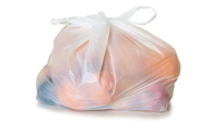 The Plastic Bag Dilemna