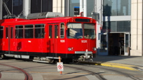 Desirable Streetcars