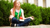 How to Meditate Even When You Don't Have Time