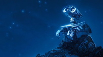 "Why You Need to See ""Wall-E"""