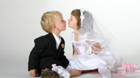 Is There an Ideal Age to Get Married?