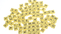 Scrabble Owners Sue Facebook