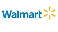 Wal-Mart Goes Local