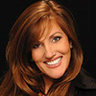 Amber Dotts on Finding a New Romance