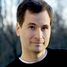 David Pogue on Switching to a Mac