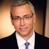 Dr. Drew Pinsky on Better Sex
