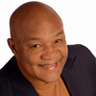 George Foreman on Being Happier
