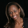 Change Nation: Immaculee Ilibagiza (11/28/08)