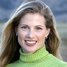Jennifer Boulden on Going Green