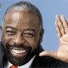 Change Nation: Les Brown Video (08/21/09)