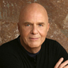 Change Nation: Wayne Dyer (01/16/09)