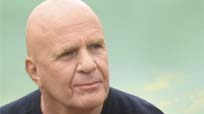 Wayne Dyer's Film, The Shift