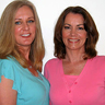 Karin Anderson and Beth Roberts on Dating Online