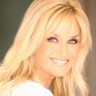 Change Nation: Catherine Hickland (02/20/09)