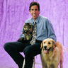 Warren Eckstein on Pet Adoption