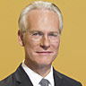 Tim Gunn on Changing Your Look