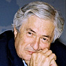 Change Nation: James Wolfensohn (01/30/09)