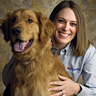 Dr. Robyn Jaynes on Pet Adoption