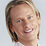 Carson Kressley on Changing Your Look