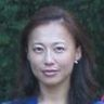 Dr. Tracy Kuo