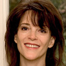 Change Nation: Marianne Williamson (09/19/08)