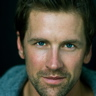 Paul Greene on Changing Your Look