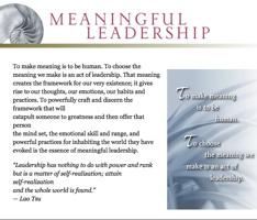 Meaningful%20leadership