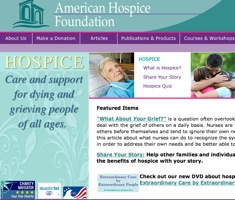 Www_americanhospice_org_index_php