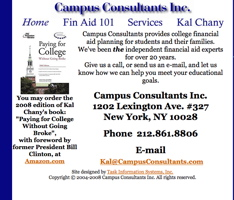 Www_campusconsultants_com
