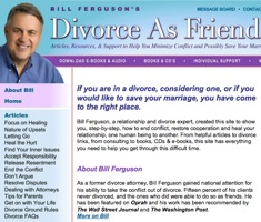 Www_divorceasfriends_com
