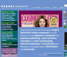 Www_hearstcorp_com