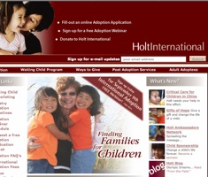 Www_holtinternational_org