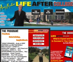 Www_life_after_college_com