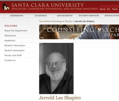 Www_scu_edu_ecppm_counselingpsychology_faculty_jlshapiro_cfm