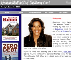 Www_themoneycoach_net