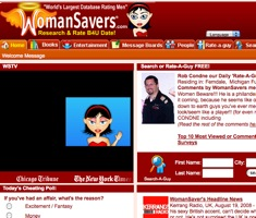 Www_womensavers_com