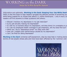 Www_workinginthedark_com